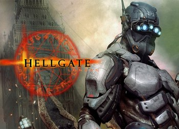 Hellgate-Main