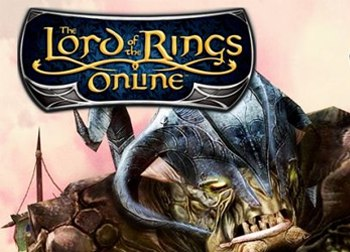 Lord-of-the-Rings-Online-Main