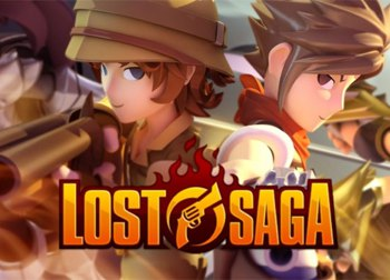 Lost-Saga-Main