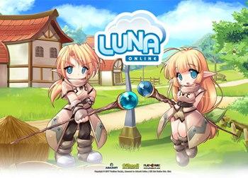 Luna-Online-Main