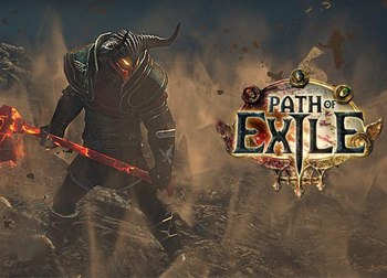 Path-of-Exile-Main-1