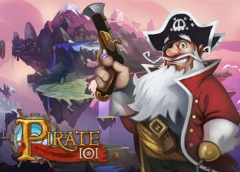 Pirate-101-Main