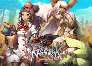 Ragnarok-Online-2-Main