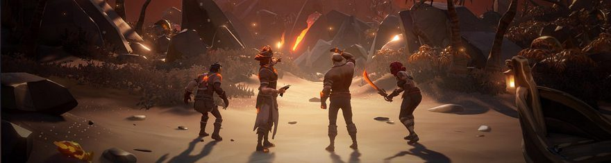 Sea-of-Thieves-Forsaken-Shores-Expansion-Release-Date-Set-Back-To-September-27th
