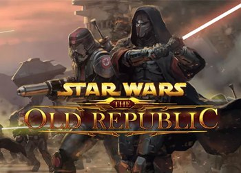 Star-Wars-The-Old-Republic-Main