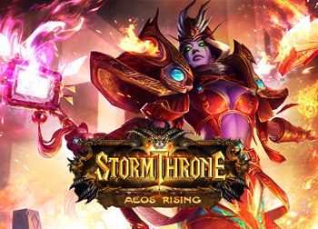 Stormthrone-Main