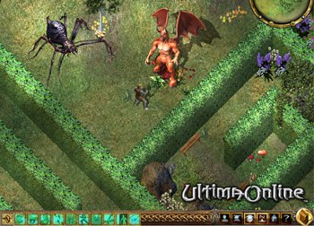 Ultima-Online-Main