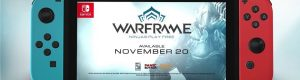 Warframe-Release-Date-For-Console-Nintendo-Switch-Set-For-November-20