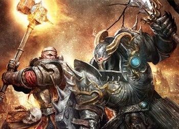 Warhammer-Online-Main