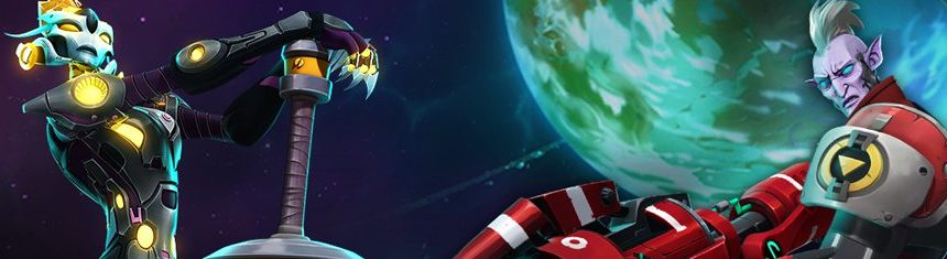 WildStar-Says-Goodbye-With-Final-Date-For-Shut-Down-Of-All-Servers-Closure-Date-2018