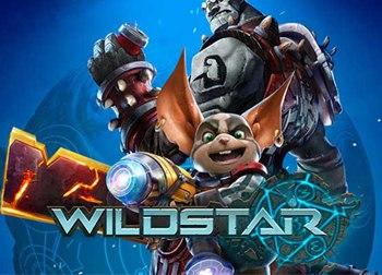 Wildstar-Main