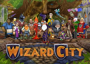 Wizard-101-Main