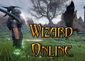 Wizard-Online-Main