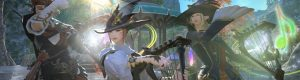 Final-Fantasy-XIV-5th-Anniversary-Total-Player-Count-And-More-Information-With-Infographics