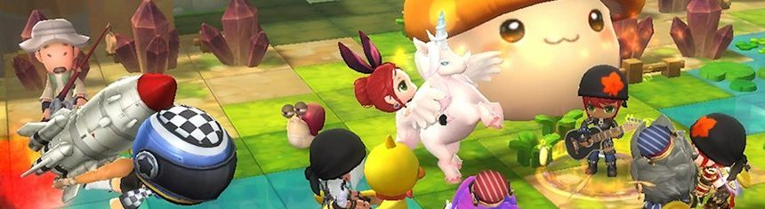 MApleStory-2-Will-Have-Runeblade-Class-On-Launch-Day-New-Areas