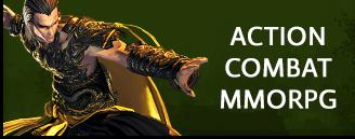 MMORPG News Aggregator