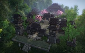 Age-of-Wushu-Game-Screenshot-1