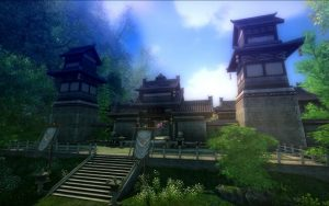 Age-of-Wushu-Game-Screenshot-13