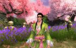 Age-of-Wushu-Game-Screenshot-15