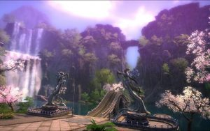 Age-of-Wushu-Game-Screenshot-4