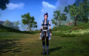 Age-of-Wushu-Game-Screenshot-5