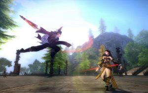 Age-of-Wushu-Game-Screenshot-7