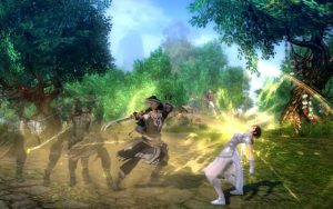 Age-of-Wushu-Game-Screenshot-9