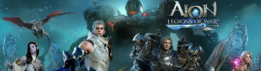 Aion-Legions-of-War-Strategy-MObile-MMORPG-On-Android-iOS-Launch-Release-Availablde-For-Download