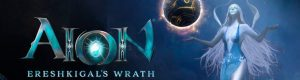 Aion-ereshkigals-Wrath-Content-Update-Coming-March-27-2019-With-New-Instances-Dungeons-Bosses-Transformations-And-More