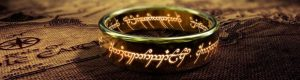 Amazon-Game-Studios-New-Lord-of-The-Rings-MMORPG-IN-Partnership-With-Leyou