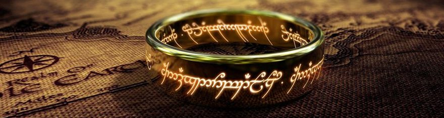Amazon Game Studios Is Working On A Free-to-play MMO Based On The Lord of The Rings
