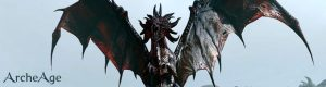 ArcheAge-Black-Dragon-World-Boss-Released-For-Players-To-Fight-Over-In-Open-world-PvP-For-The-Best-Weapon-Drops-In-Game