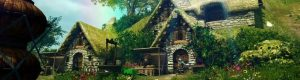 ArcheAge-Improves-Graphics-And-Unchained-Test-Server-Opens-September-23