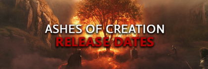 Ashes-of-Creation-Release-Dates-Of-Game-Alpha-Beta-Early-Access-Live-Launch-MMORPG-Schedules