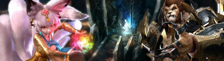 Astellia-Online-CBT-2-Dates-Revealed-To-Be-July-30-To-August-6-2019