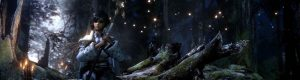 Astellia-Online-Closed-Beta-Test-1-Coming-In-June-For-North-America-Europe