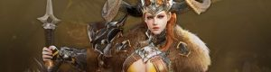 Astellia-Online-Introduces-New-Evolution-System-For-Character-Development