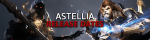 Astellia Release Dates – Beta, Early Access, Live Steam Launch Schedules