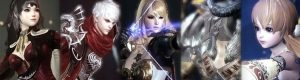 Astellia-Online-Steam-Release-On-January-30th-With-Five-Classes