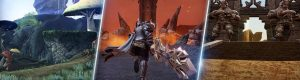 AxE-Alliance-Empire-Launches-Mobile-Open-World-150-Player-PvP-MMORPG-By-Nexon-On-Apple-Store-And-Google-Play