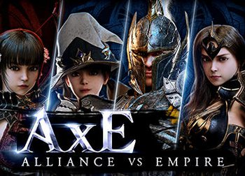 AxE-Alliance-vs-Empire-Main