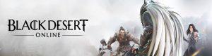 Black-Desert-Online-Battle-Royale-PvP-Mode-Korea-Version-Release-Date-Shadow-Arena-Fight-Game