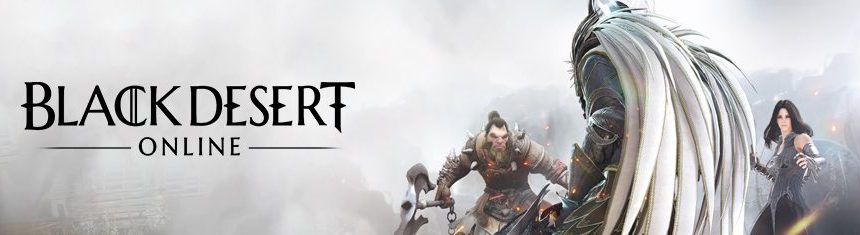 Black-Desert-Online-Battle-Royale-PvP-Mode-Korea-Version-Release-Date-Shadow-Arena-Fight-Game