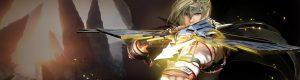 Black-Desert-Online-MMORPG-Banner-Archer-Male-Ranger-Class-Coming-To-NA-EU-English-Version-Crossbow-Wielding-Character