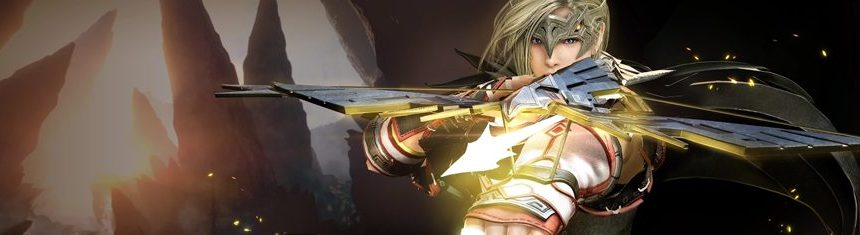 Black-Desert-Online-MMORPG-Banner-Archer-Male-Ranger-Class-Coming-To-NA-EU-English-Version-Crossbow-Wielding-Character