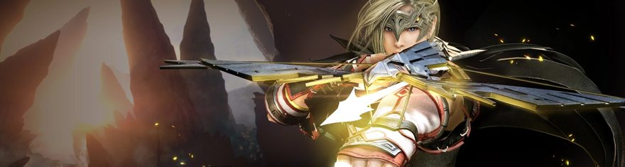 Black Desert Online Will Release The New Crossbow-Wielding Archer Class On December 12th