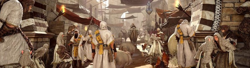Black-Desert-Valencia-Coming-To-Playstation-4