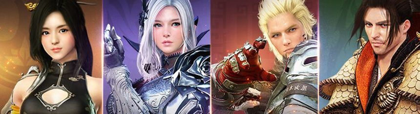 Black-Desert-Xbox-One-MMORPG-Release-Four-New-Classes-And-More-Coming-With-Roadmap-Including-Bosses-New-Regions-Awakening