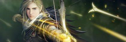 Black-Desert-Xbox-Version-Archer-And-Kamasylvia-Release-Now
