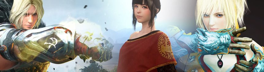 Black-desert-Classes-Added-To-Console-Mystic-to-Xbox-One-Tamer-And-Striker-To-PlayStaion-4-2019